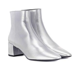Yves Saint Laurent lou lou Boots